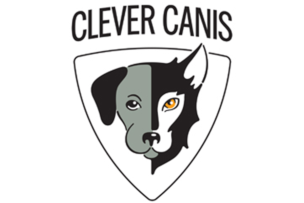 clevercanis